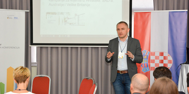 Business Day Vinkovci_2017